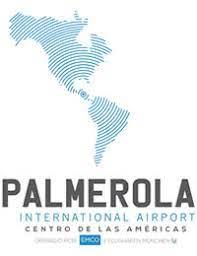 AW-Palmerola Airport_Isologotype_002