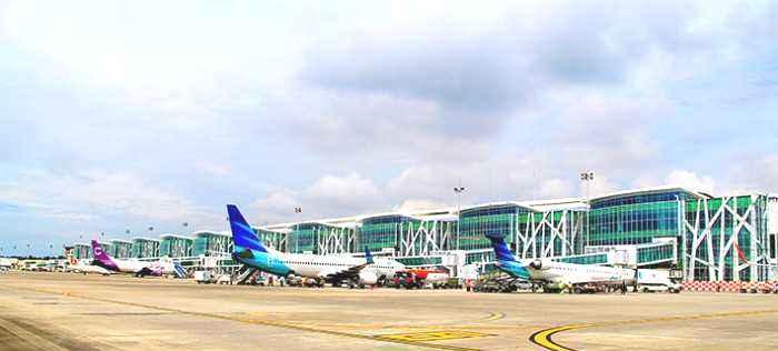 La imagen tiene un atributo ALT vacío; su nombre de archivo es aw-pt-angkasa-pura-i-airport.jpg