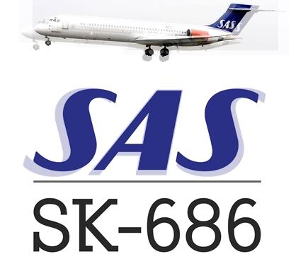 AW-SAS SK-686