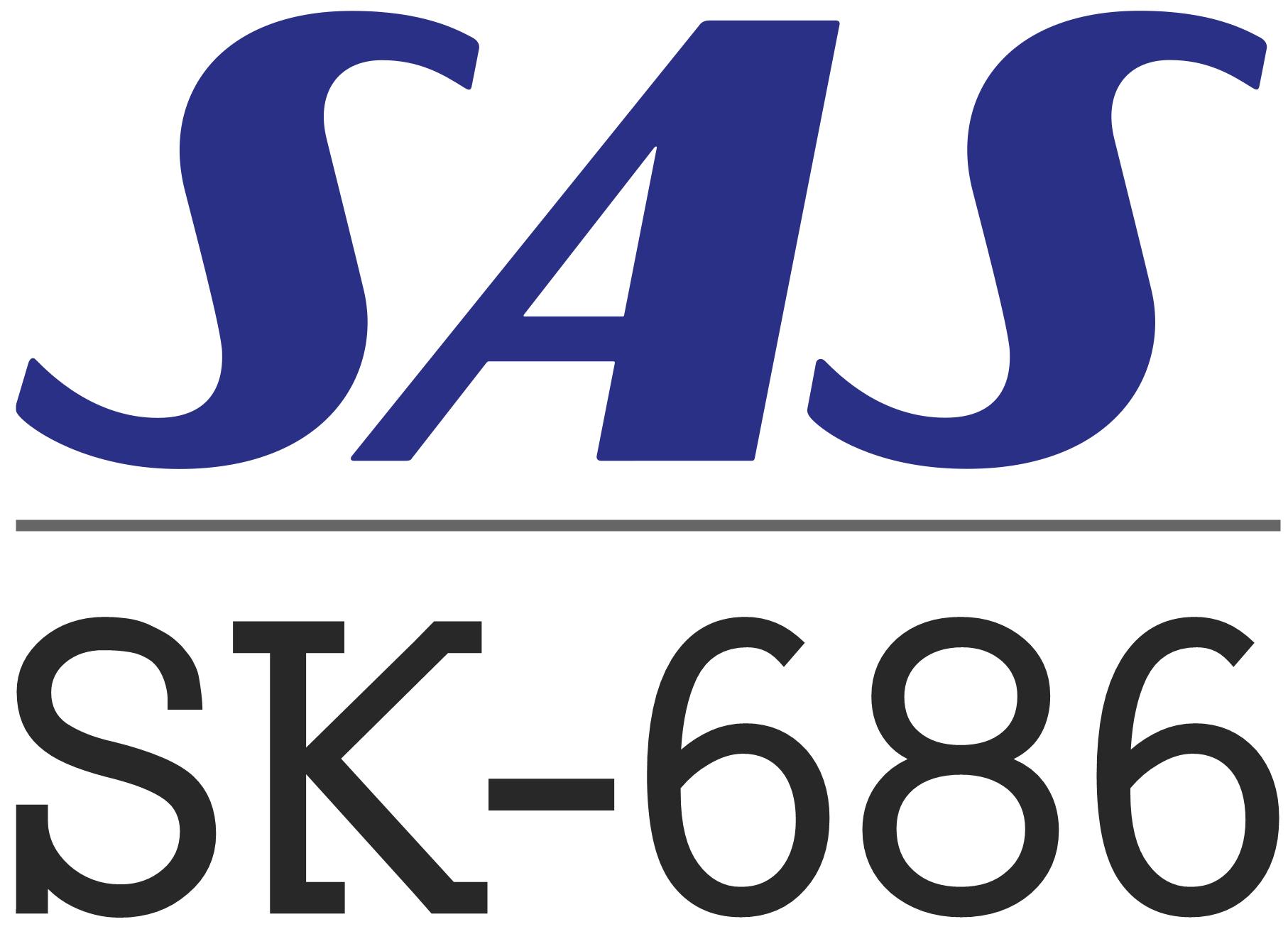 AW-SAS_SK686