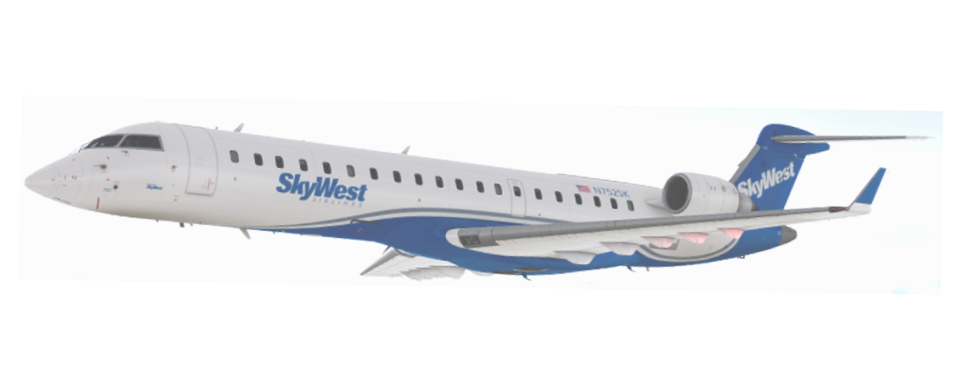 AW-SkyWest Airlines_CRJ-700-001