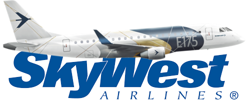 AW-SkyWest Airlines_E-Jets