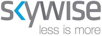 AW-Skywise_Isologotype_new