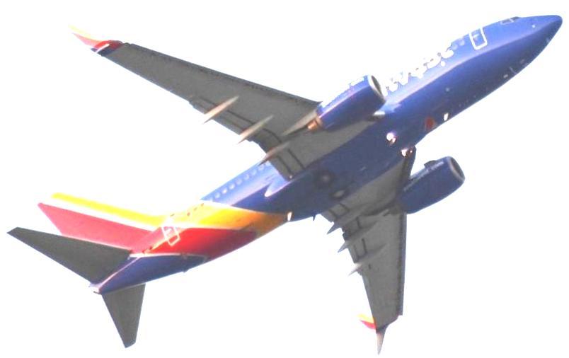 AW-Southwest_7377800777