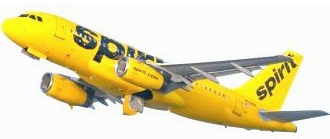 AW-Spirit Airlines_A3191001