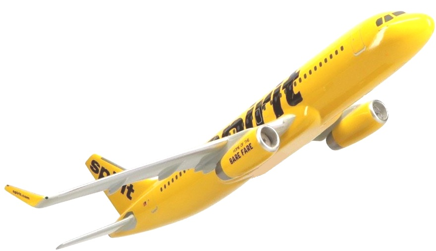 AW-Spirit Airlines_A320NEO-005