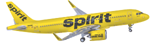 AW-Spirit Airlines_A320NEO-007