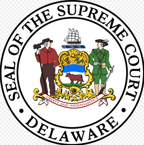 AW-Supreme Court Delaware_Isologotype