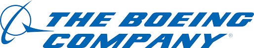 AW-The Boeing Company_Isologotype