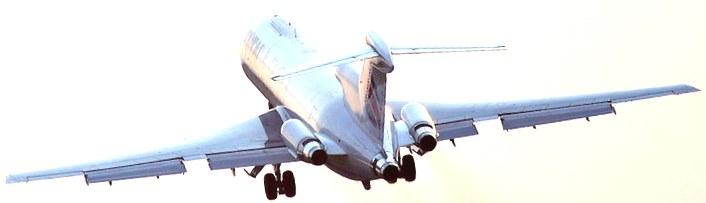 AW-Total Linhas Aéreas_Boeing 727-200F