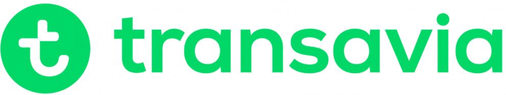 AW-Transavia_Isologotype