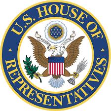 AW-United States of Representatives_Isologotype