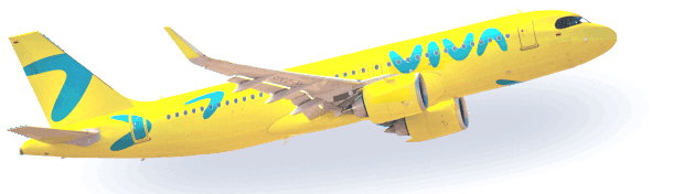 AW-Viva Air Colombia_A320-200NEO-004