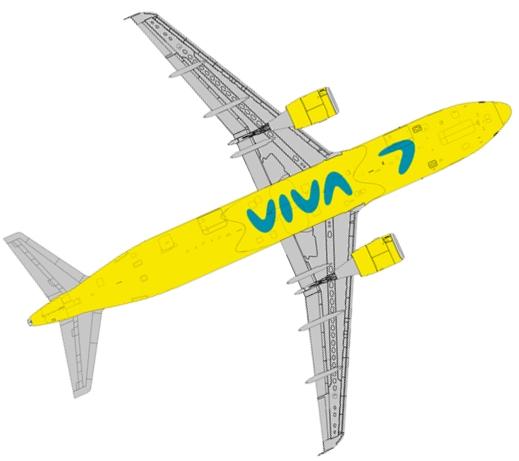 AW-Viva_A320 Treeview - copia