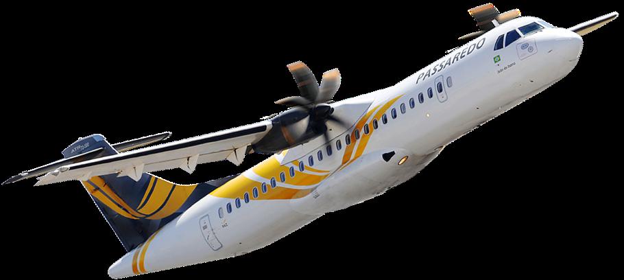 AW-Voepass_ATR72-60003