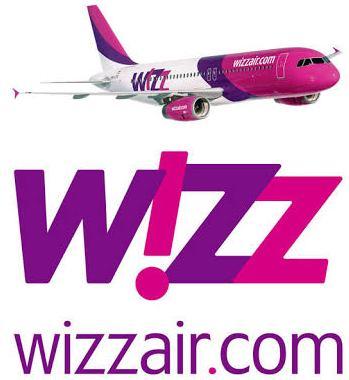 AW-Wizz Air_Isologotype_Jet