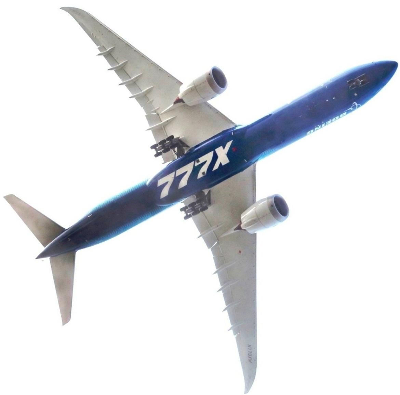 Boeing-777X-002