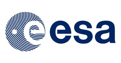 ESA_Isologotype_001 (1)