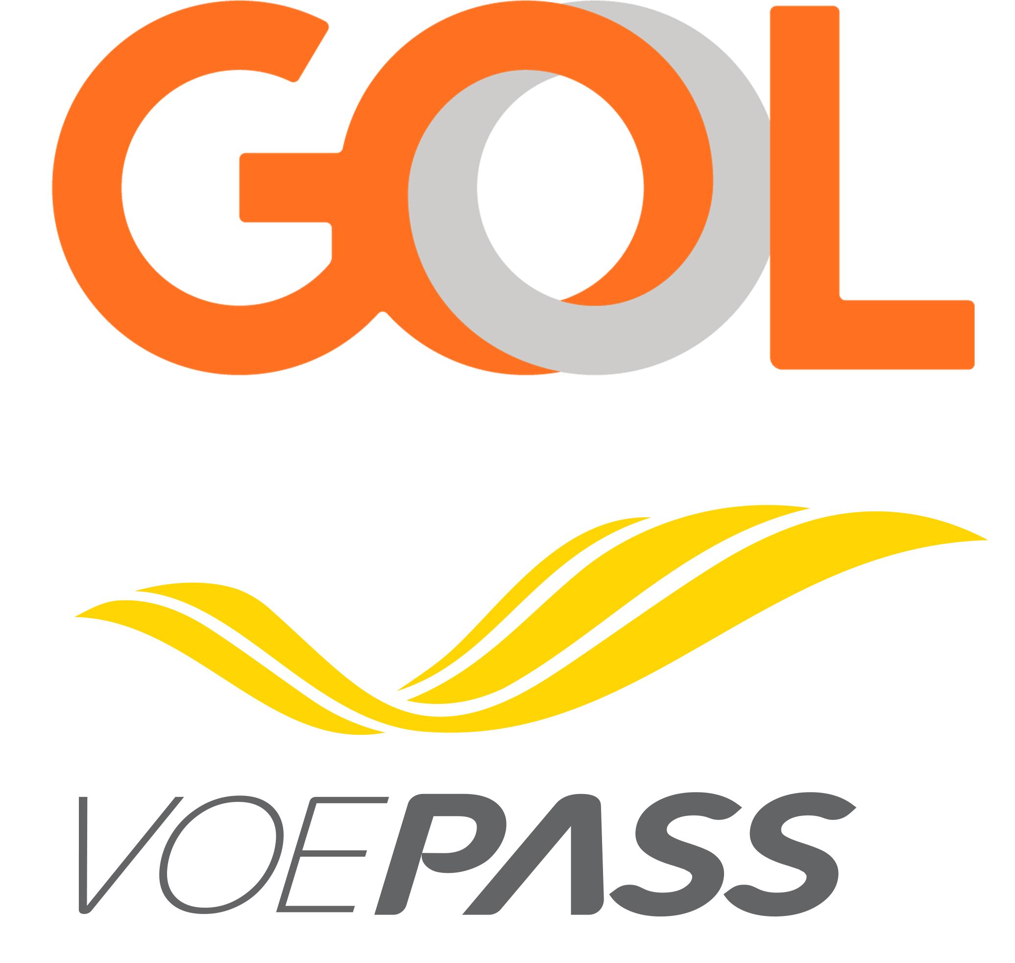 GOL-VoePass_Isologotype