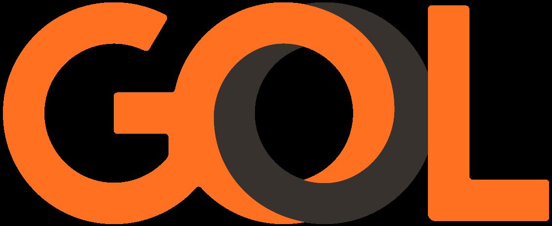 GOL_Isologotype_001