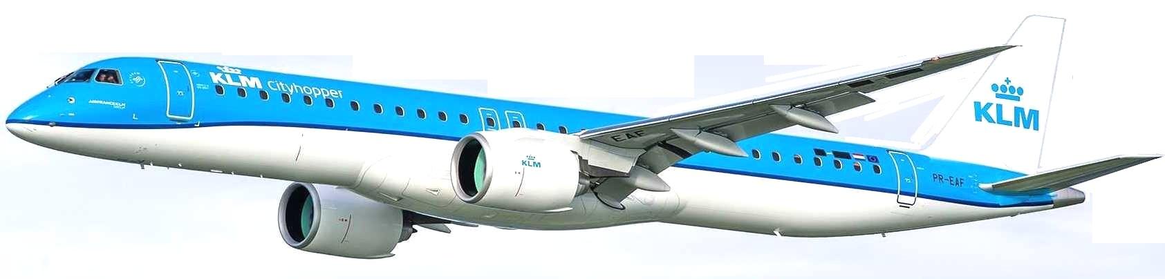 KLM_Embraer-E190-E2_0003
