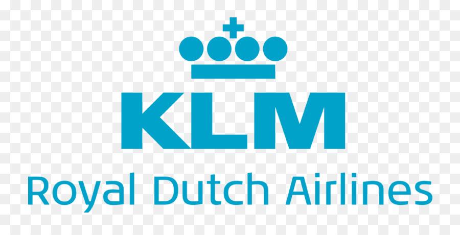 KLM_Isologotype
