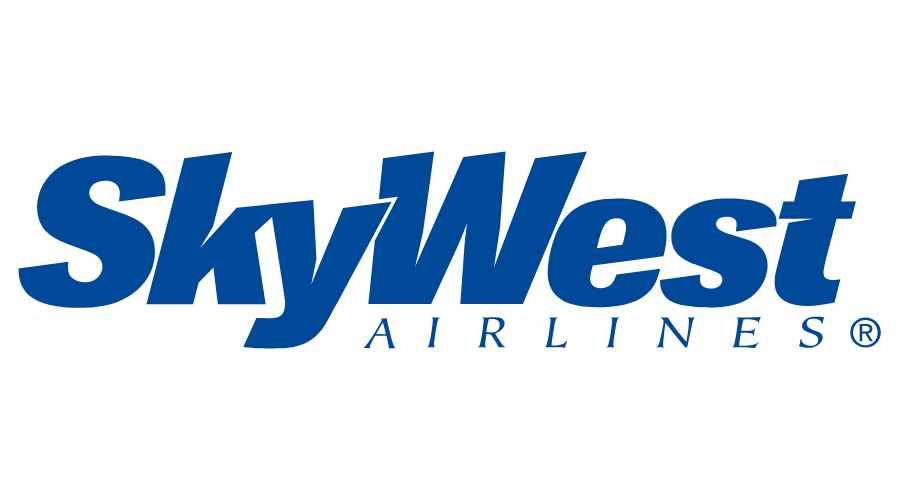 Skywest Airlines_Isologotype