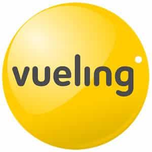 Vueling_Isologotype
